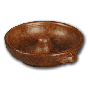 Mouseman Bowl For Sale