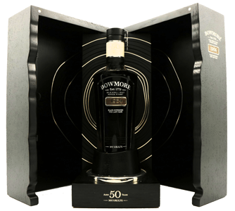 Black-Bowmore-Fifth-Edition-5th-edition-final-edition