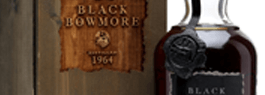 Black Bowmore
