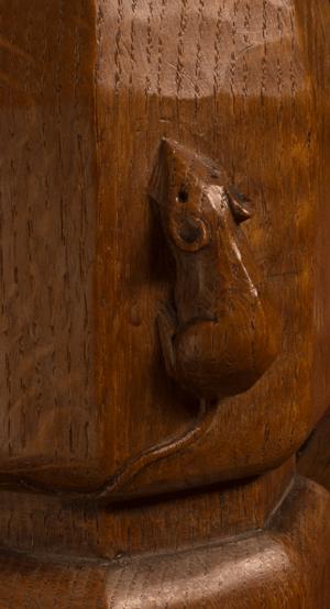 Mouseman