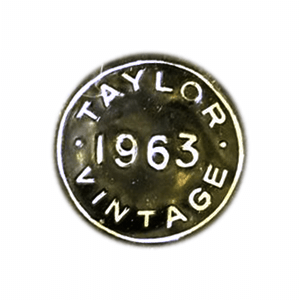 Taylors Port Vintages