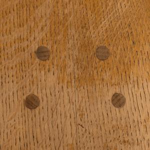 Mouseman Furniture